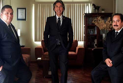 Tenemos años de experiencia como consultor de negocios en Querétaro